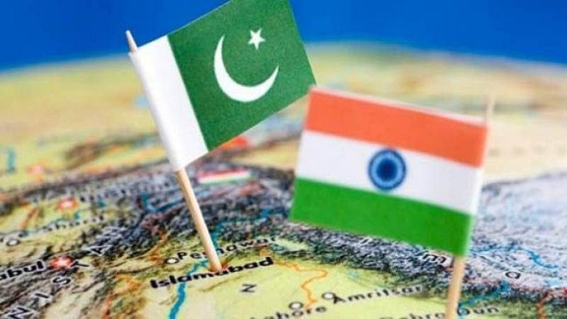 India's reasons to cancel foreign ministers' meeting 'unconvincing', says Pakistan