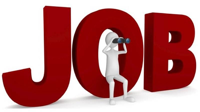 Media, entertainment sector will generate 4 million jobs in 5 years