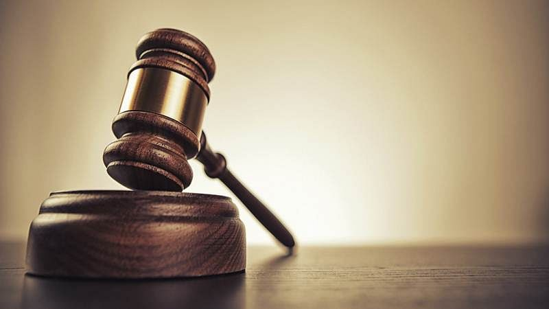 HC puts Haryana quota law in abeyance till March next year, asks Backward Classes Commission to submit report