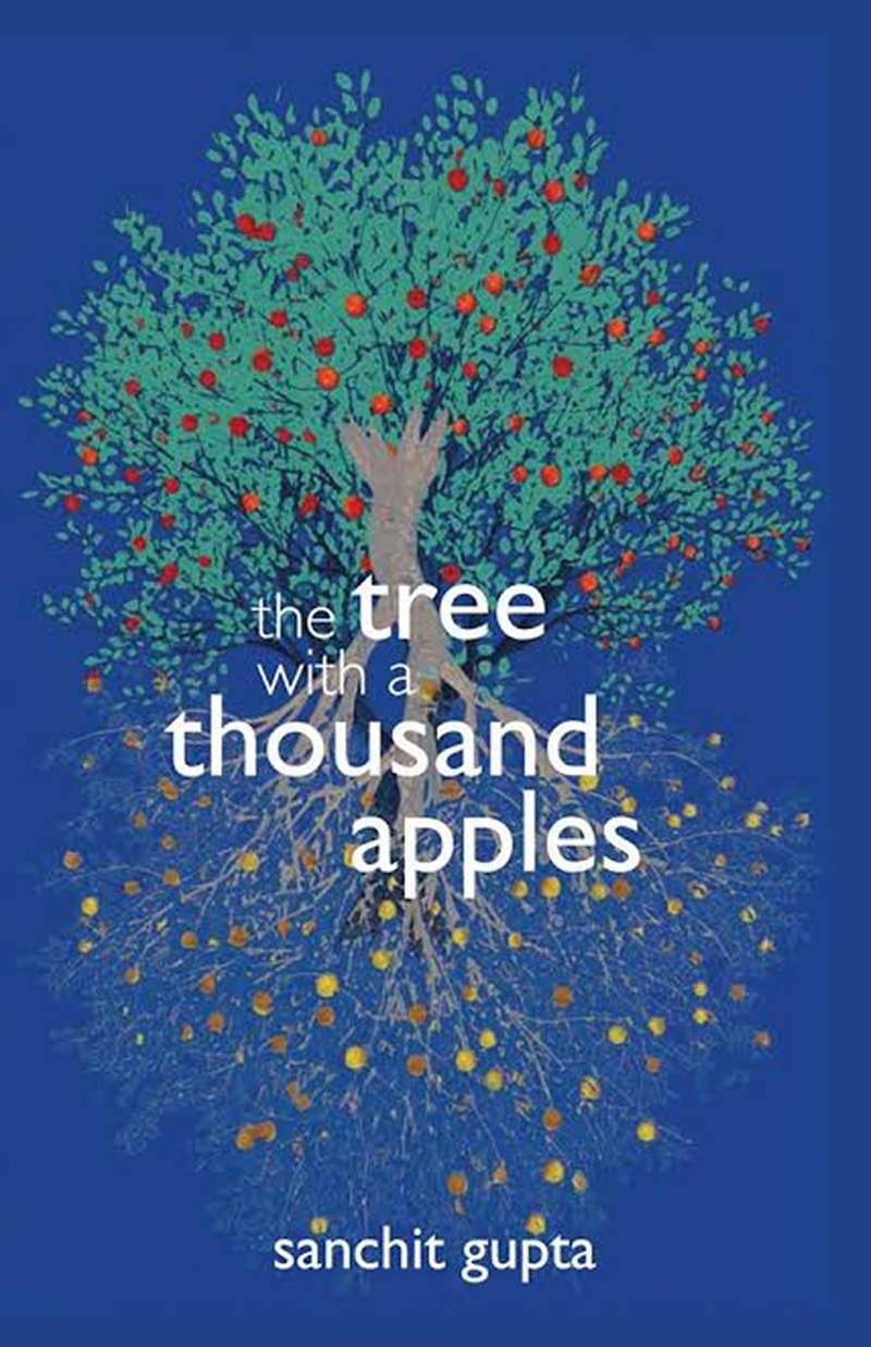 The Tree with a Thousand Apples: Review