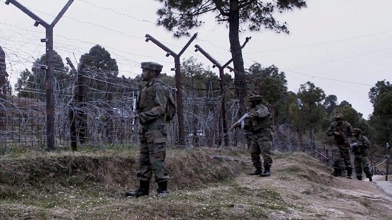 Jammu and Kashmir: BSF jawan, 2 civilians dead in Pakistan firing in RS Pura