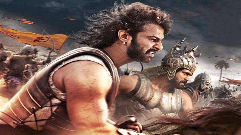 Prabhas, Rana Daggubati starrer Baahubali 2: The Conclusion to release in China in July