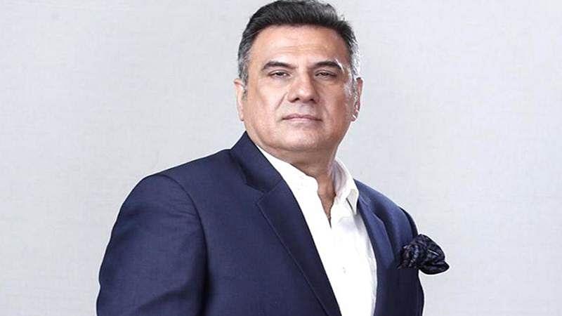 Boman Irani joins Vivek Oberoi starrer 'PM Narendra Modi' film