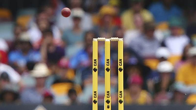 Irfan Ansari charged for breaching ICC's anti-corruption code