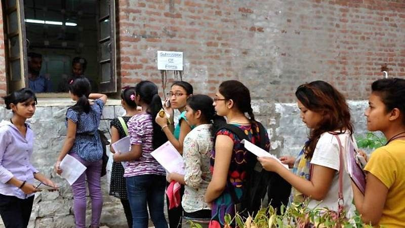 Mumbai FYJC admissions: FCFS rounds to begin from August 25 for those still without a seat