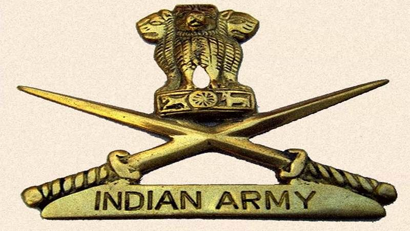 Ujjain: DSWO advises caution for civilians & ex-military personnel