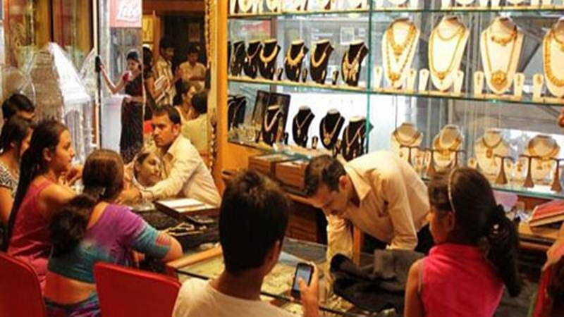 Mumbai Police ask jewelers to do background checks of their artisans to curb rising cases of theft
