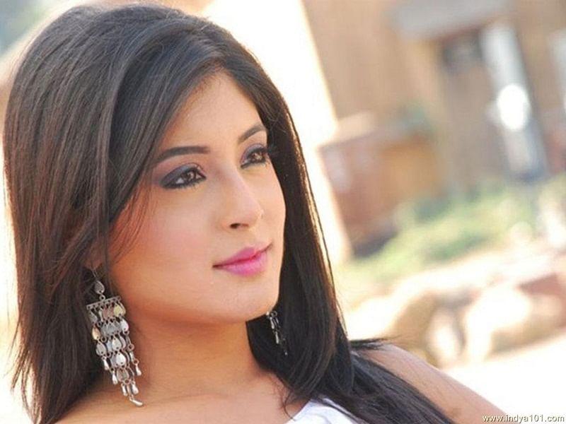 Mitron: Kritika Kamra found Ahmedabad 'very cool'