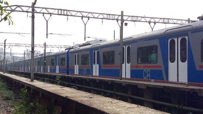 Cool, Mumbai? AC local train will run from September, between Churchgate and Borivali