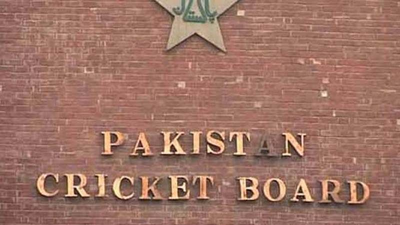 PCB recalls 13 players from CPL, County Championship for World XI series