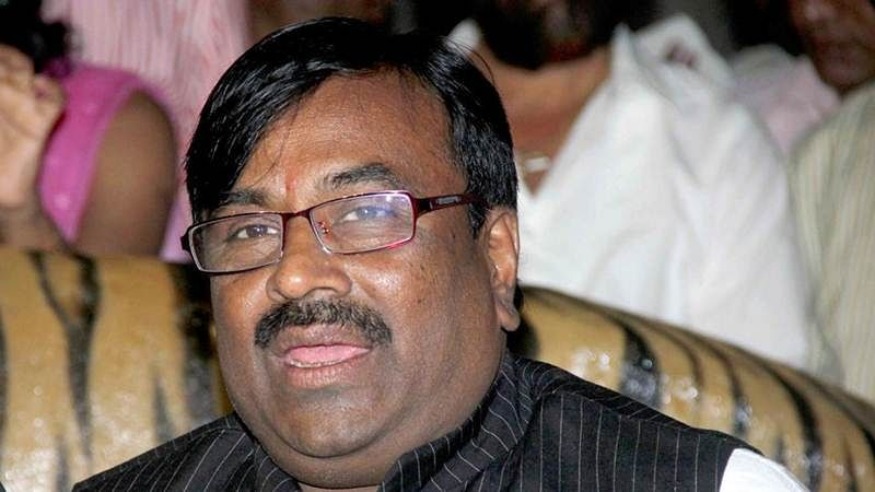 Maharashtra Budget: Opposition accused Mungantiwar of poll oriented budget
