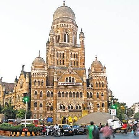 Mumbai: BMC to give housing societies 15 per cent rebate on property tax for following waste segregation rules