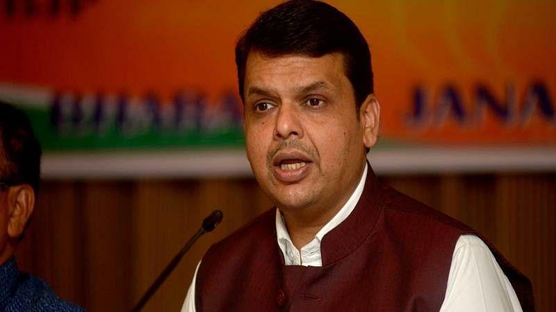 Elphinstone stampede: Maharashtra CM Fadnavis says will take action against culprits