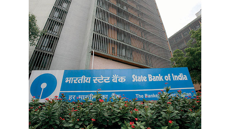 SBI to offer repo rate-linked home loans from July 1