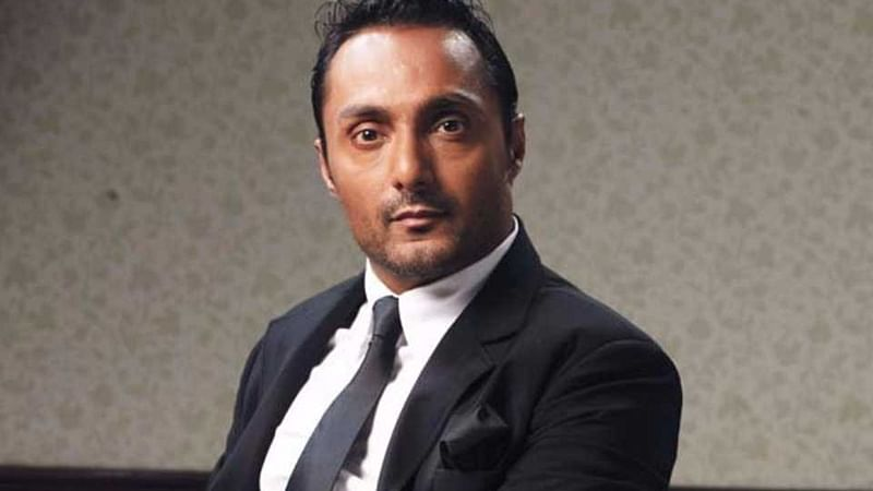 Will never produce a film without a recognisable face: Rahul Bose on 'Poorna' failure