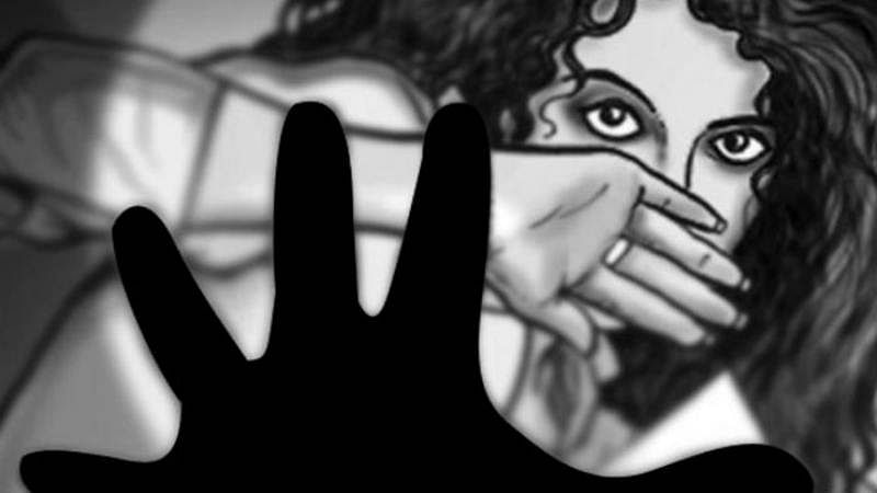 Mumbai Crime: Woman narrates horrific tale of being raped, brutally assaulted by Chhota Rajan's brother