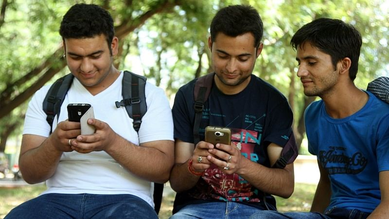Now get paid for making calls on BSNL network; Here's all you need to know