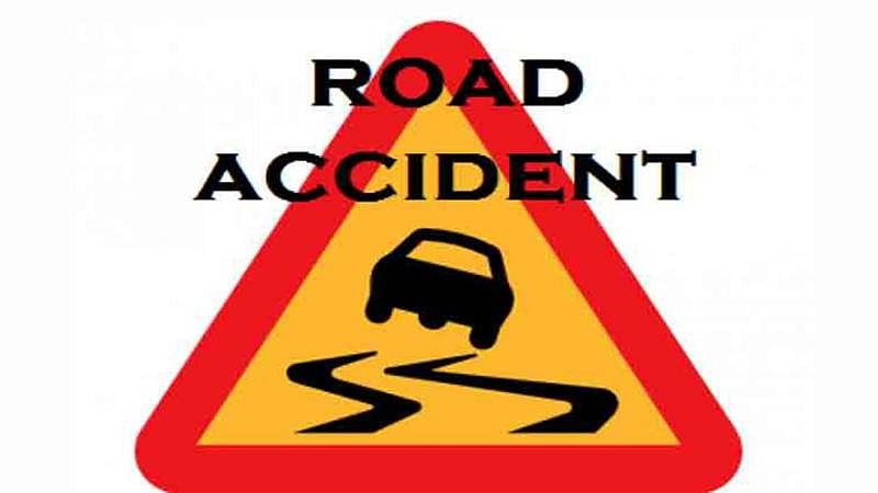 Mumbai-Pune Expressway Deathtrap: Tempo mows down 4 workers, one dead