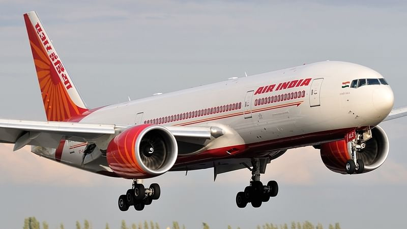 Budget 2019: Only Rs 1 lakh support for debt ridden Air India