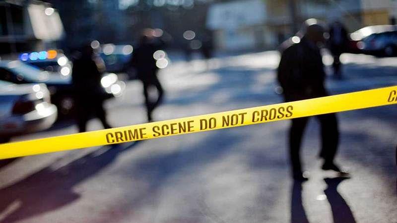 Police: 2 suspects in brutal Chicago stabbing death arrested