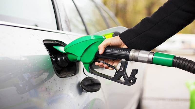 Mumbai: Fuel prices continue to rise, petrol surpasses Rs 90 mark