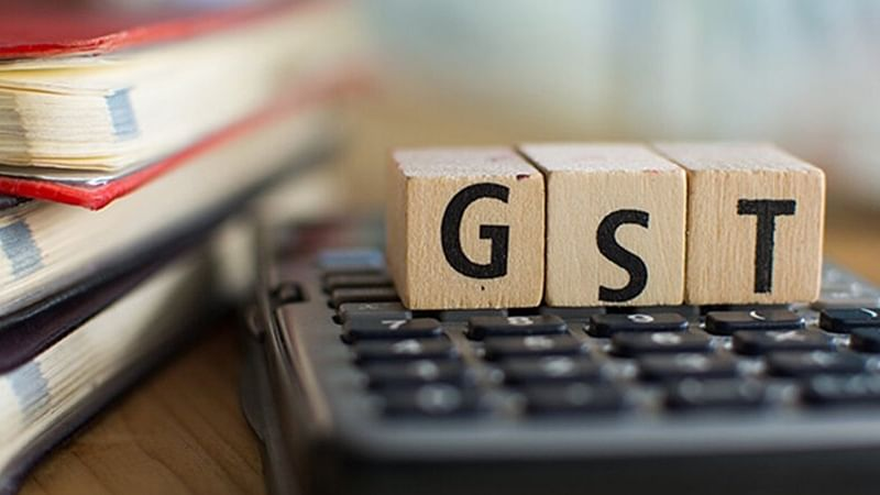 Multiplicity of GST rates is a challenge: Ex-RBI official