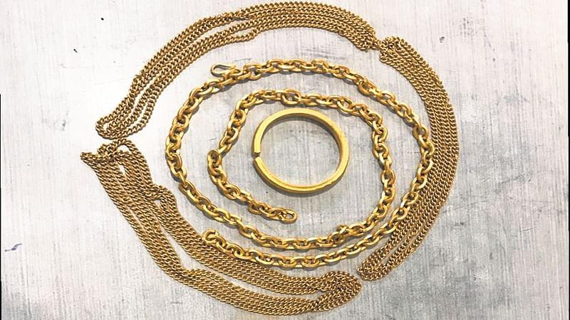 GST impact: Gold jewellery biz may lose shine this Dhanteras