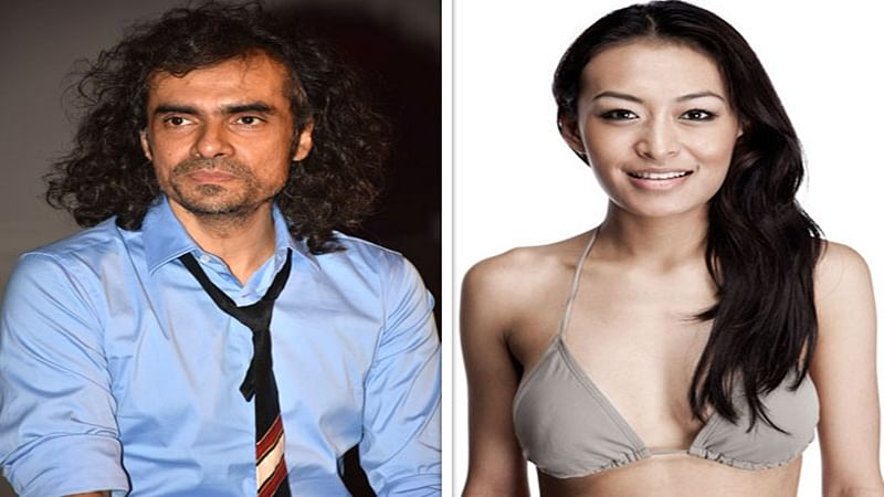 WOW! Imtiaz Ali to discuss cinema with this HOT actress in Bhutan