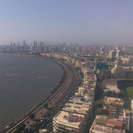 Mumbai: That sinking feeling on road to government can't be ignored