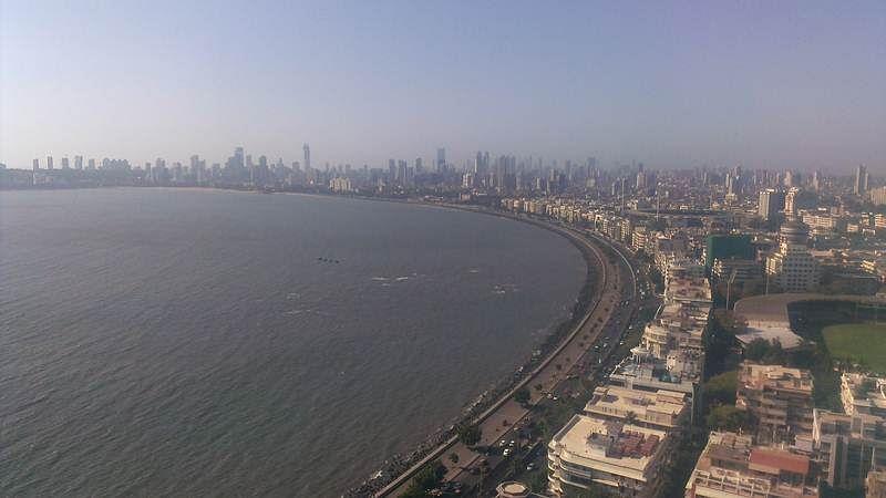 Mumbai needs better mobility not promises