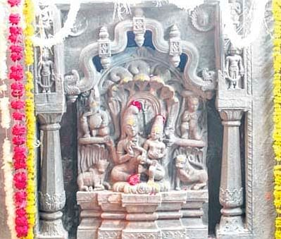 Ujjain: Nagpanchami today, gates to remain open till midnight