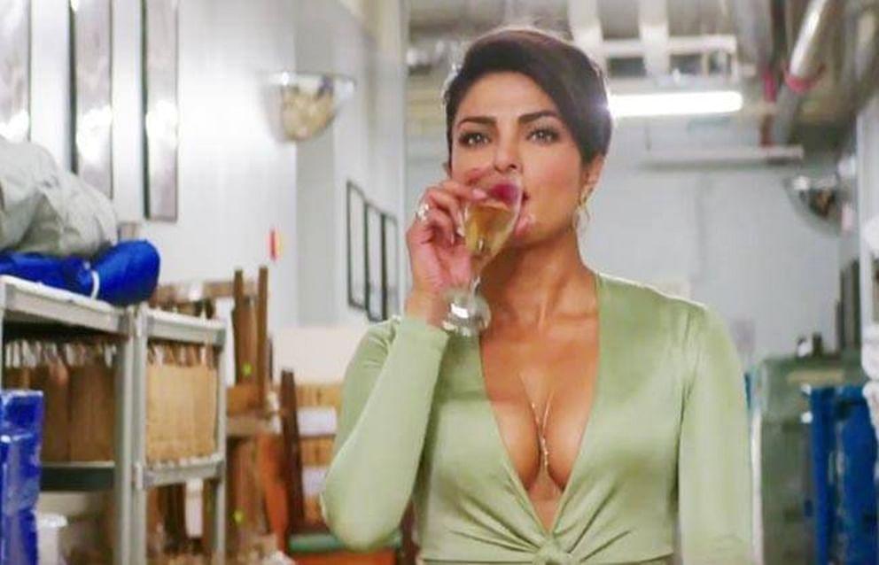 Happy Birthday Priyanka Chopra: 11 chapters of her inspiring journey from Bareilly to Hollywood