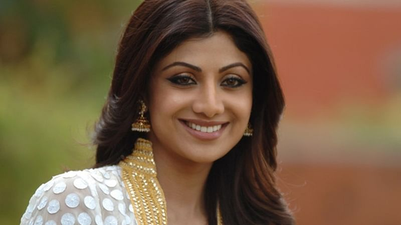 'I've said my piece and moved on', Shilpa Shetty Kundra after facing racism in Australia