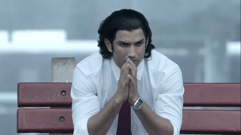 IIFA 2017: Sushant Singh Rajput gets trolled by Twitterati for this reason!