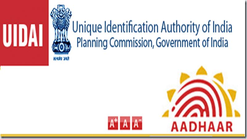 UIDAI restores Airtel's authorisation for Aadhaar-based eKYC