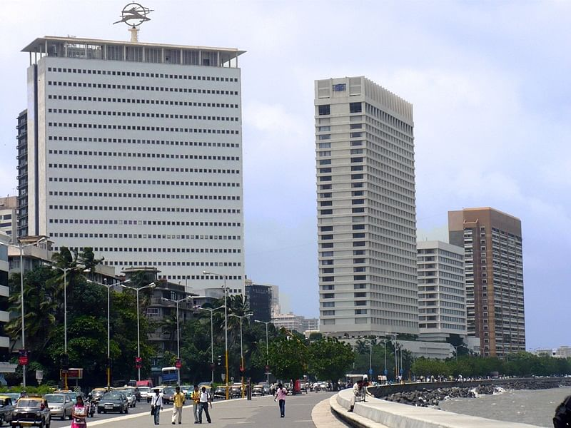 As Mumbai's realty moves northwards, what will happen to SoBo's realty scenario?