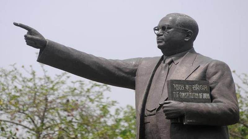 'Reminder March' on Nov 28 for Ambedkar memorial