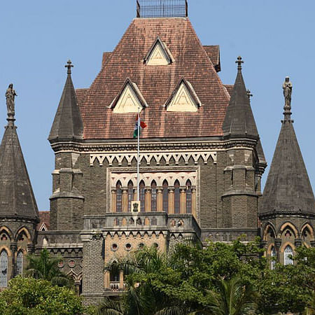 Hold authorities accountable for floods: PIL in Bombay High Court