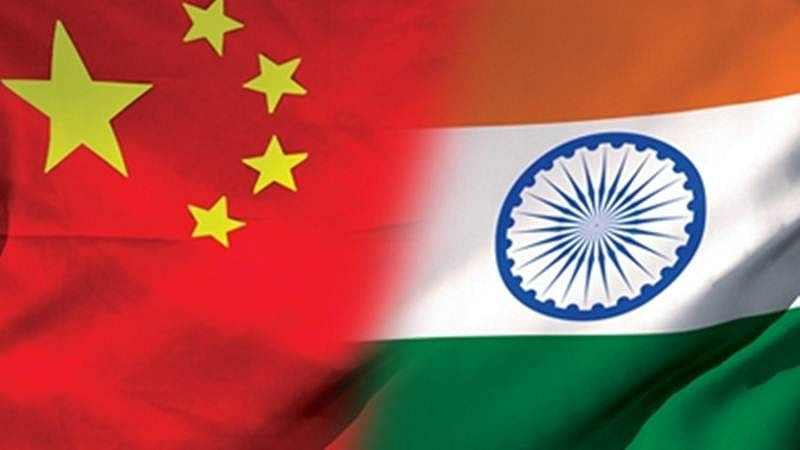 Trade war looming between India-China: Chinese state media