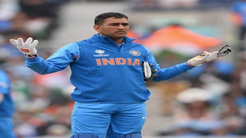 Is MS Dhoni era coming to an end in Indian cricket?