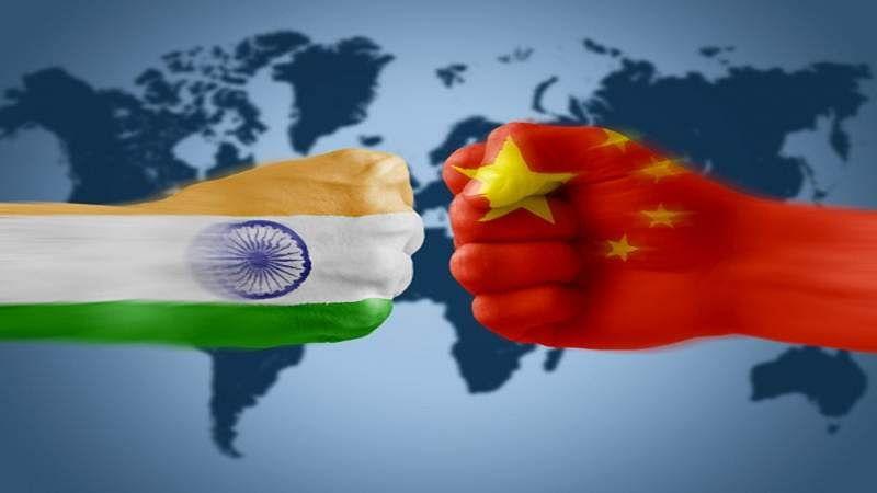 'Khrushchev blasted Mao for 1959 border skirmish with India'