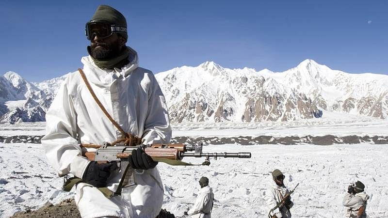 Siachen, world's highest battlefield, now open for tourists