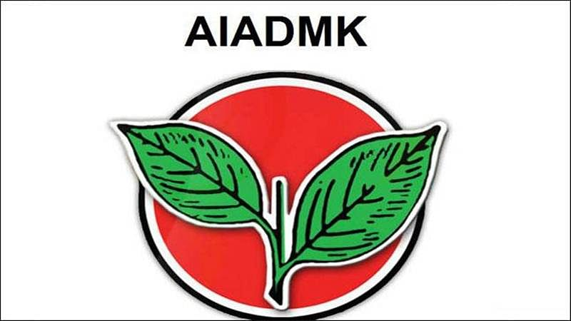 AIADMK finalises Lok Sabha poll deal with DMDK, allots 4 seats