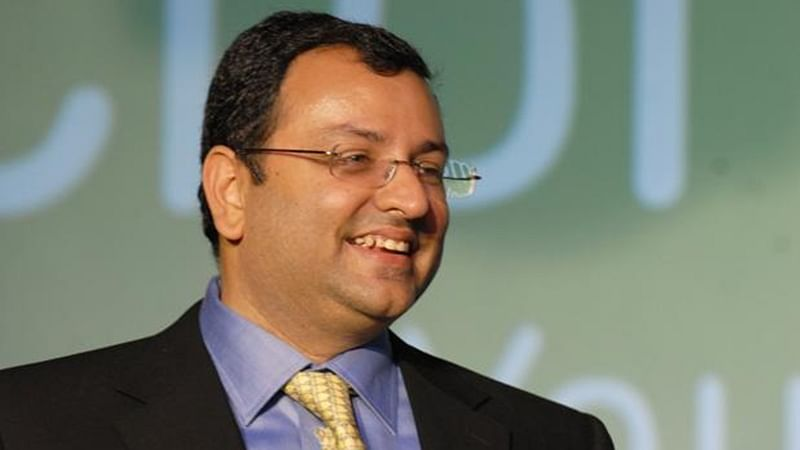 Tatas, TCS violated rules in sacking Cyrus Mistry: RTI