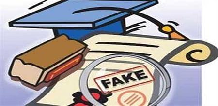 Bhopal: Fake certificates cost BHEL executive his job, terminated