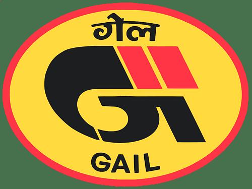 GAIL Q2 net slips 35%