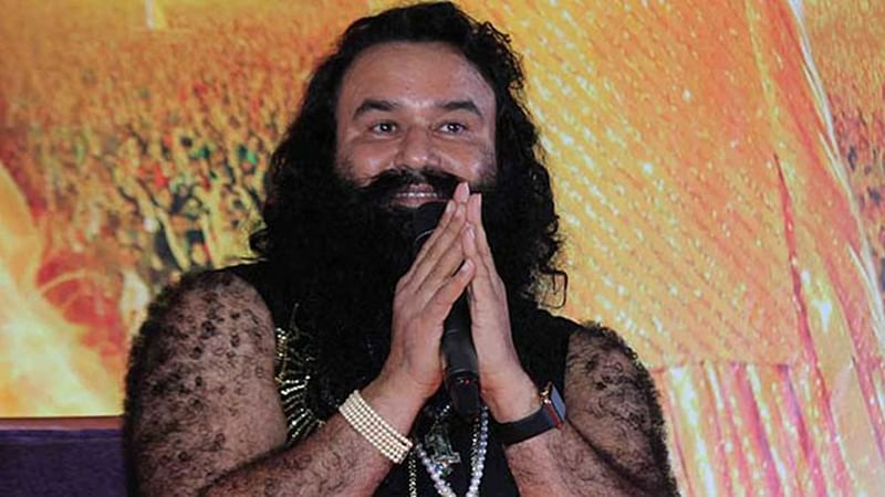 Gurmeet Ram Rahim gets bail in castration case, to remain in jail for rape cases