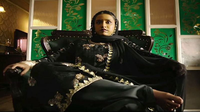 'Haseena Parkar' to now release on September 22