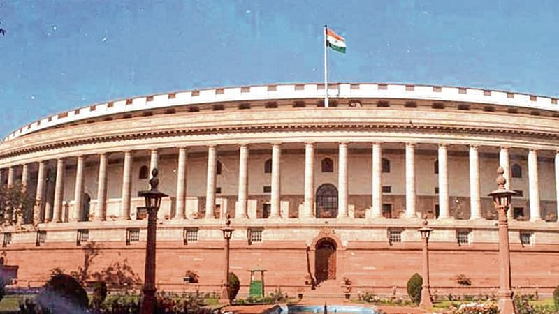 Opposition hits out at govt over lynchings