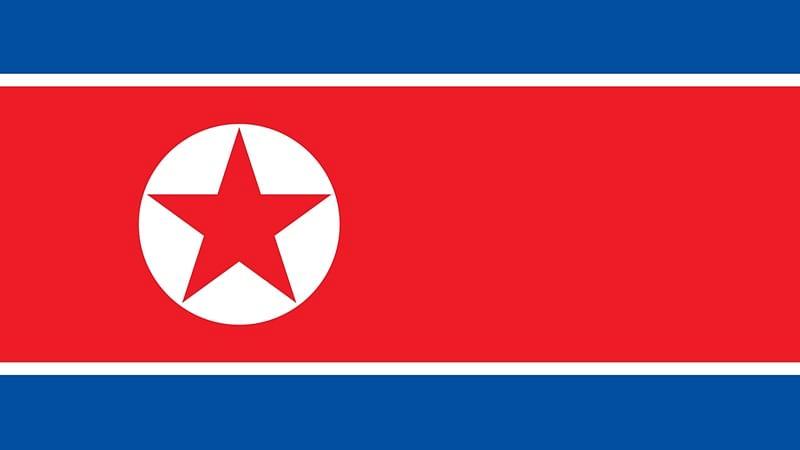 North Korea calls imprisoned ex-South Korean president traitor